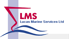 Lucas Marine Services, North Port, Marsden Point